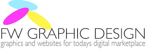 FW GRAPHIC DESIGN GROUP • YOUR ANSWER FOR BUSINESS GRAPHICS, RESPONSIVE WEBSITES, AND MARKETING MATERIAL.
