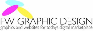 PERCEPTEC DESIGNS • YOUR ANSWER FOR BUSINESS GRAPHICS, RESPONSIVE WEBSITES, AND MARKETING MATERIAL.